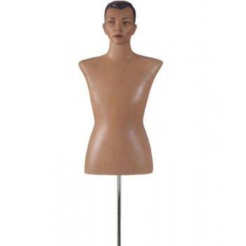 Man mannequin retro retro 4