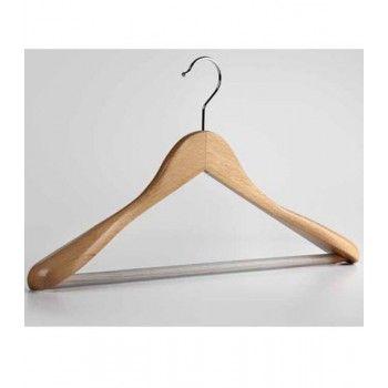 Package 50 hangers Tomy 44 CM