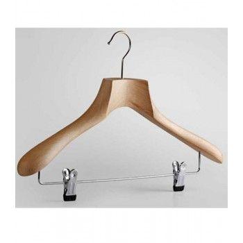 Package 50 hangers Luka 44 CM