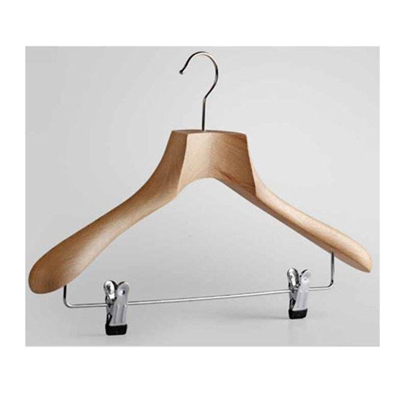Package 50 hangers luka