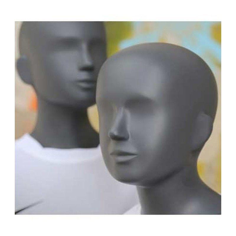 Display kid mannequin wg24