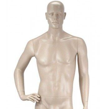 Stylisé mannequin homme y653/2