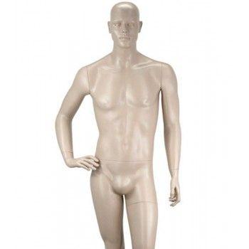 Caballero maniqui esculpido y653/2