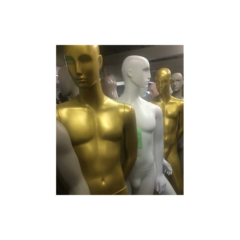 Mannequin etalage occasion i