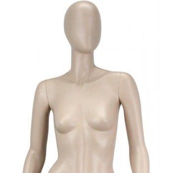 Maniqui sin rasgos señora y626