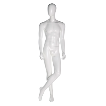 Male mannequin ma55
