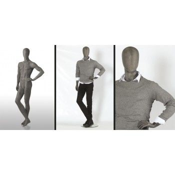 Abstract mannequins pm02