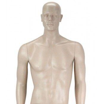 Caballero maniqui esculpido y654/2