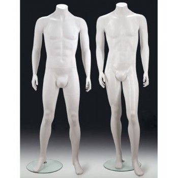 Pack mannequins hommes pack cool 2