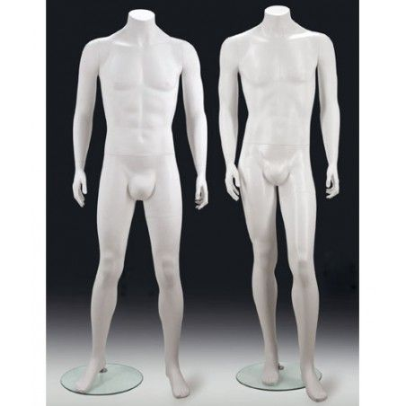 display-mannequins-headless-male