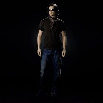 Realistici uomo manichini ma-7b - Mostra manichini realistici Uomo