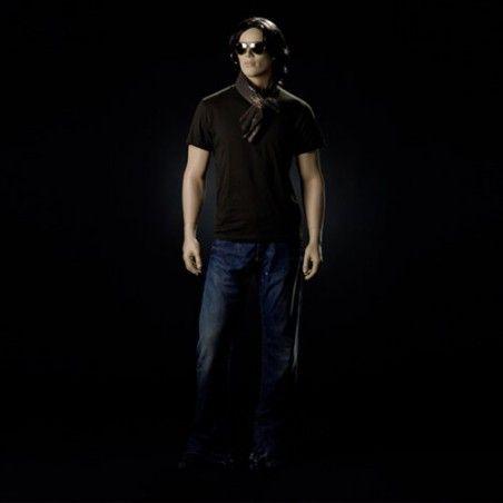 Homme réaliste mannequin ma-7b - Mannequin homme réaliste