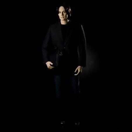 mannequin-homme-realiste