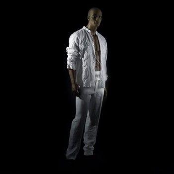 Mannequin realistic man sean ma11b