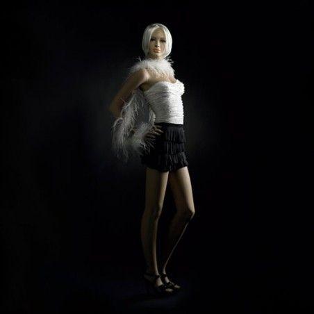 mannequin-femme-realiste