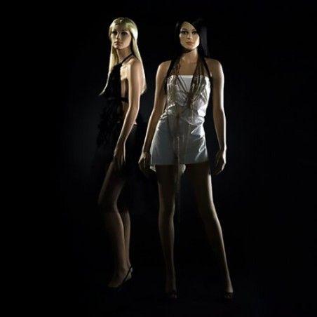 maniquies-realistas-mujer