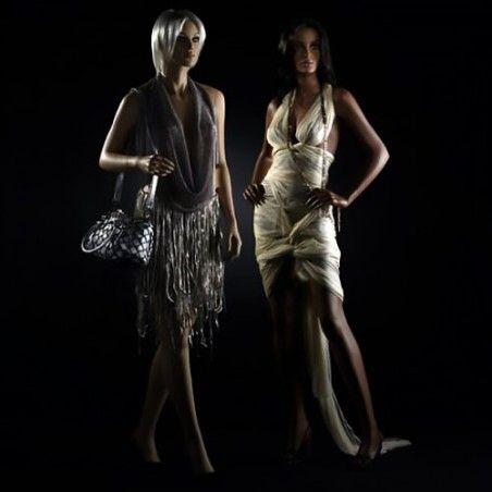 Mannequin pack femme pack perfection - Mannequin femme réaliste