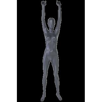 Mannequin homme sport SPL-3