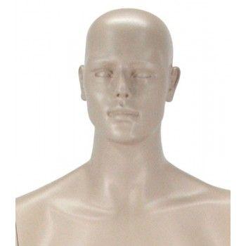 Mannequin homme stylisé y654/2
