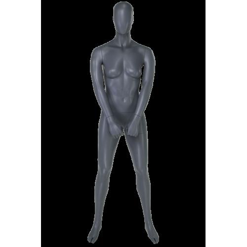 Mannequin femme sport SPL-8