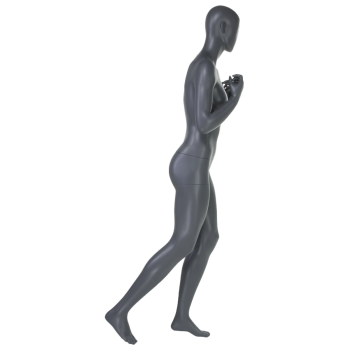 Mannequin femme sport SPL-10