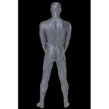 Mannequin homme sport SPM-6B