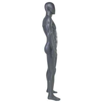 Mannequin homme sport SPM-8