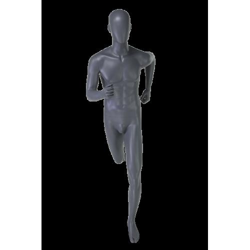 Mannequin homme sport SPM-9