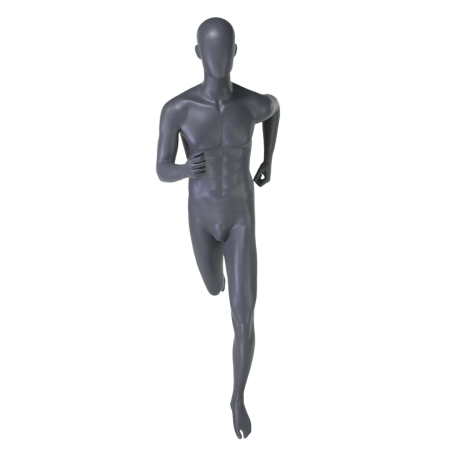 mannequin-homme-sport
