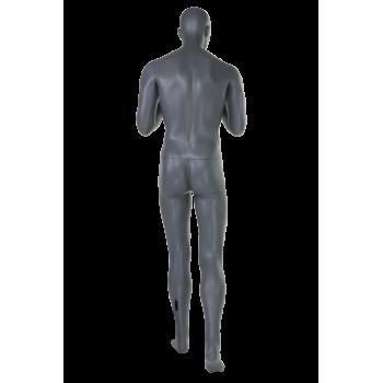 Mannequin homme sport SPM-10
