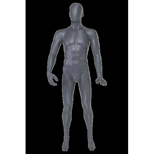 Mannequin homme sport SPM-13BY