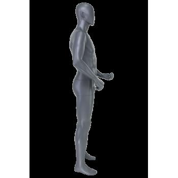 Mannequin homme sport SPM-13TS