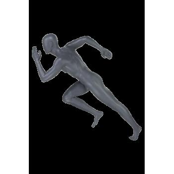Mannequin homme sport SPM-16
