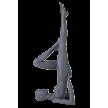 Mannequin femme sport WM35
