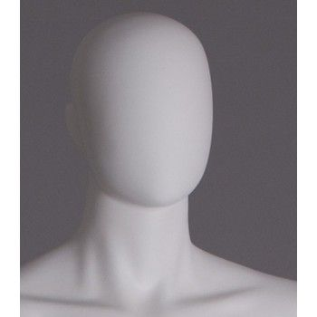 MANNEQUIN MAN ABSTRACT DIS876S-401