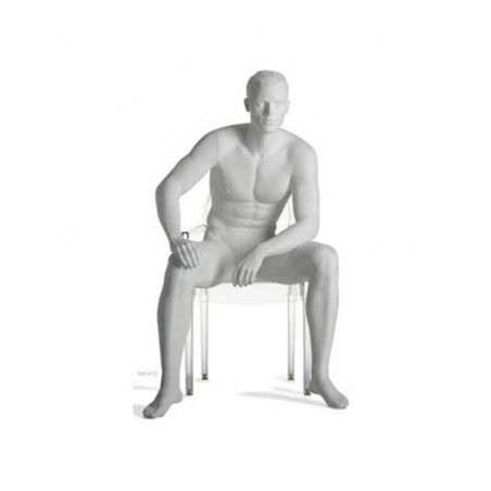 display-mannequins-seated-male