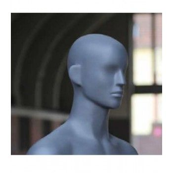 Sport display male mannequin ws06