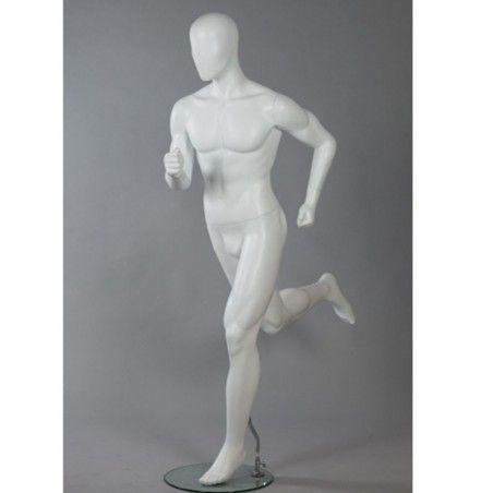 Running manichini uomo dis run4 xl - Manichini sport Uomo