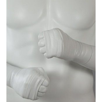 Manichini uomo boxing ftb9
