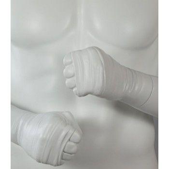 Maniqui caballero boxing ftb9