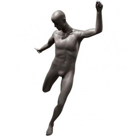 manichini-sport-uomo