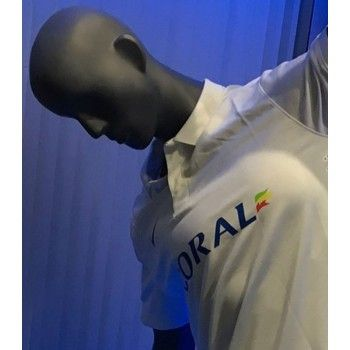 Football male mannequin ws18