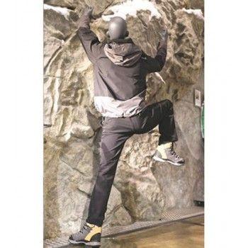 Mannequins sport escalade ws20