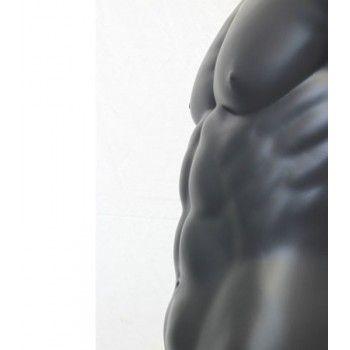 Herren schaufensterpuppen fitness fx06