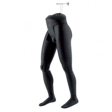 flexible-manichini-uomo
