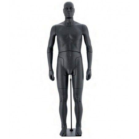 mannequin-homme-flexible