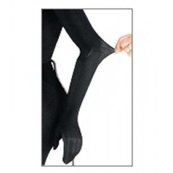 Maniquies cabelleros flexible 00100wc