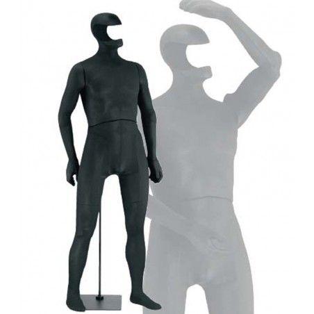 flexible-maniqui-hombre