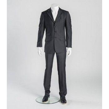 Mannequin headless man web...