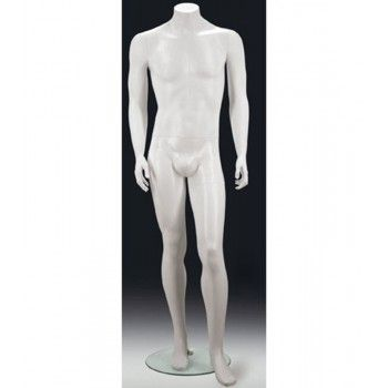 PACK HOMME MANNEQUIN PACK COOL 3